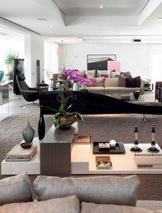 06-dicas-para-decorar-apartamentos-com-muito-bom-gosto