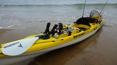 Lightweight, durable and stable, Barracuda Kayaks are made in New Zealand for adventure racing, multisport and recreational paddling Kayaks, Racing, Boat, Check, Running, Dinghy, Auto Racing, Boats, Kayaking