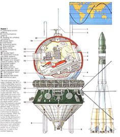 1000 images about space and space travel on pinterest