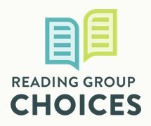 Reading Group Choices has been selecting discussible books for reading groups since 1994. We look forward to recommending titles that will inspire lively discussions for many years to come!