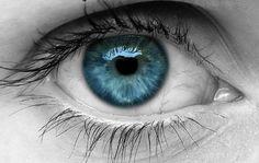 ojo celeste 3d - Buscar con Google
