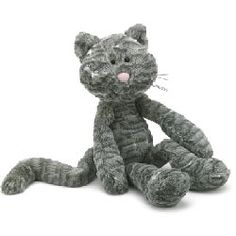 Jellycat Merryday Cat Only £15.95 with Free UK Delivery