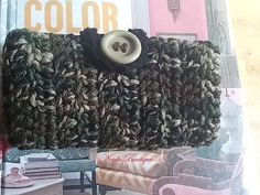 Camouflage wallet can be used as a picnic Wallet by NeidesBoutique