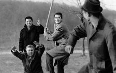 Ichiro Suzuki, Baseball Pictures, Sports Photos, Athlete, Hero, History, Portrait, Couple Photos, Celebrities