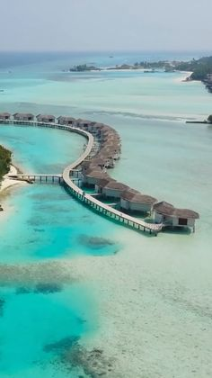 We put together the ultimate travel guide for the Maldives. Everything you need to know before going to the Maldives Islands - have a read! Vacances The Maldives Beautiful Places To Travel, Beautiful Beaches, Cool Places To Visit, Places To Go, Amazing Places, Vacation Places, Dream Vacations, Italy Vacation, Romantic Vacations