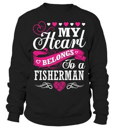# FISHERMAN .  Special Offer, not available anywhere else!Available in a variety of styles and colorsBuy yours now before it is too late!Secured payment via Visa / Mastercard / Amex / PayPalHow to place an order1. Choose the model from the drop-down menu2. Click on Reserve it now3. Choose the size and the quantity4. Add your delivery address and bank details5. And thats it!