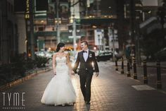 City shot by tyme Proud Of You, This Is Us, Cool Photos, Wedding Day, Wedding Dresses, Lady, Amazing, Photography, Dreams