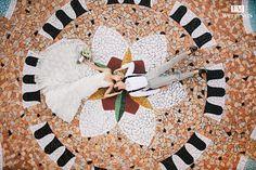 Wedding Session at Hotel Sheraton Hacienda Del Mar. #emweddingsphotography #destinationwedding