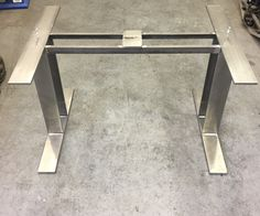 Bloated console by damien gernay your pinterest likes pinterest