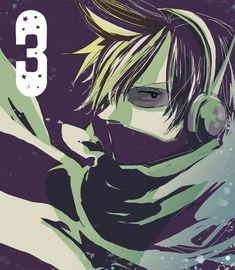 Sanji by @mitsukingyo - #Onepiece Zoro Nami, Sanji Vinsmoke, One Piece Fanart, One Piece Anime, One Piece Luffy, Good Manga, Animation Film, Various Artists, Cool Art