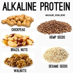 You reduce the calories you consume when you eat a more filling diet, cut out . - Diet and Nutrition Alkaline Diet Plan, Alkaline Diet Recipes, Raw Food Recipes, Healthy Recipes, Alkaline Foods Dr Sebi, Alkaline Fruits, Healthy Habits, Healthy Snacks, Healthy Eating