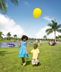 Fort Lauderdale Multicultural Travel & the Urban Experience| Family Reunions, Guides, Maps