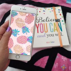 @ErinCondren everything!  #ECLifePlanner #toopretty @czarleeene