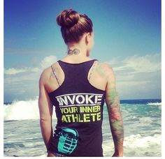 Someone please tell me where I can find this tank!