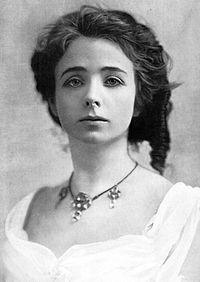 1000 images about sarah bernhardt and fellow thespians on