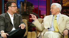 Following the death of legendary film critic Roger Ebert, his former television partner Richard Roeper reacted to the news on a Chicago radio show.