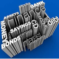 Μια μέθοδος επιλογής μετοχών που συσχετίζεται στενά με την τεχνική ανάλυση είναι οι επενδύσεις κεκτημένης ταχύτητας. Όποιος έχει τύχει να δει μια χιονοστιβάδα να κατεβαίνει ένα λόφο, γνωρίζει πόσο γρήγορα αναπτύσσει ταχύτητα. Αυτή είναι η κεκτημένη ταχύτητα στην πράξη! Financial Stability, Money Market, Nuclear War, Investment Advice, Set You Free, Financial Goals, Stock Market, Debt, Hold On