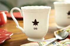 Create personalized mugs with two supplies, then get endless gifting inspiration.