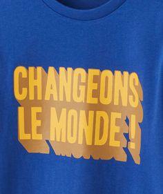Femmes Manches Courtes Fille T-shirt Vénus Symbole Sexe Amour Fête des Mères féminin