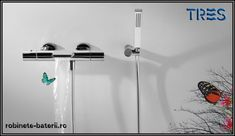 Soho, Design, Google, House, Showers, Bathroom Sinks, Projects, Home, Small Home Offices