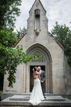 Vintage Travel Themed Wedding by Studio Laguna Photography