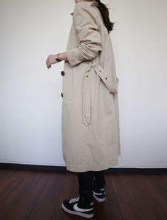 Photo (via Bloglovin.com )