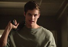 Uploaded by Nati. Find images and videos about teen wolf, daniel sharman and isaac lahey on We Heart It - the app to get lost in what you love. Teen Wolf Isaac, Teen Wolf Boys, Teen Wolf Dylan, Dylan O'brien, Teen Wolf Music, Daniel Sharman Teen Wolf, Romance, Fear The Walking Dead, Perfect Boy