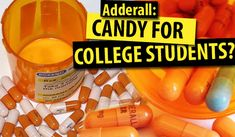 American college students take ADD/ADHD meds & often without a prescription.  Students illegally take the drugs to focus on studying and some believe they are getting an unfair advantage to get ahead. College students go further and take it to stay awake & party. Amphetamines can be a gateway drug to speed & other uppers. There are life threatening side effects. If these substances were illegal would American college students be healthier or work as hard?  Would other drug abuse decrease?