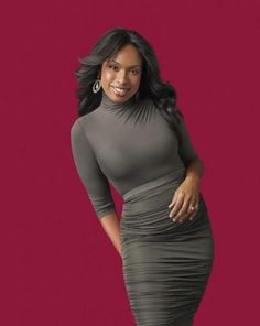 """Here is our pick for best hair Jennifer Hudson is always fabulous! If you agree.... hit """"Like"""" #http://www.jennisonbeautysupply.com/  ,#hairinspo #longhair #hairextensions #clipinhairextensions #humanhair #hairideas #hairstyles #extensions #prettyhair  #clipinhairextensions #hairextensions #longhairgoals #hairextensionsspecialist #queenbhairextensions  virgin human hair wigs/hair extensions/lace closure/clip in hair/skin weft and synthetic hair wigs,brazilian ,indian ,malaysian ,peruvian and…"""