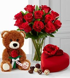 Make Mom Swoon Ultimate Mothers Day Gift Happy Valentines Day Pictures, Romantic Valentines Day Ideas, Bear Valentines, Valentine Day Gifts, Happy Mothers Day, Mother Day Gifts, Mothers Day Balloons, Teddy Bear Images, Happy Friendship Day