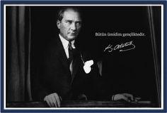 19 May the Commemoration of Atatürk, Youth and Sports Day, is an annual Turkish national holiday to commemorate Mustafa Kemal's landing at Samsun on May 19, 1919 #ataturk #atatürk #19mayisgenclikvesporbayrami #19mayıs #istanbul #maslak #business #turkey #istanbullife #smile #photo #amazing #masterpiece #creative #happy #sunshine #fresh #world #relaxtion #high #elegant #mustafakemalataturk #mustafakemal