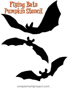 Looking for a creative and unique pumpkin carving stencil to do at your pumpkin . - Realty Worlds Tactical Gear Dark Art Relationship Goals Diy Crafts For Girls, Fun Diy Crafts, Halloween Crafts For Kids, Diy For Kids, Family Halloween, Halloween Halloween, Vintage Halloween, Halloween Pumpkins, Halloween Makeup