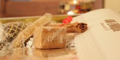 SAN ENRIQUE Deliciosas Almond Cookies from Estepa | SPANISH SHOP ONLINE