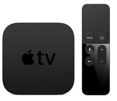 Mit tvOS 9.2. kommt die neueste Version des Betriebssystems für Apple TV4 auf den Markt. Die neue Version bringt eine Reihe von neuen Funktionen auf die Streamingbox. Dazu gehört beispielsweise das…