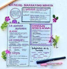 8 Mejores Imágenes De Expo Tatuajes México Df Presenta A Teresa