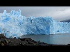 Os encantos da Patagônia argentina