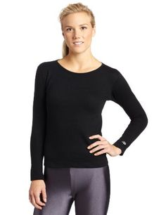 #Duofold #Women's Midweight Ankle Length 2 Layer Bottom With Moisture #Wicking   comfy   http://amzn.to/HsPR8h
