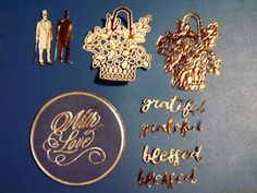 Testing the Go Foil & Emboss Tool Scrapbook Blog, Scrapbooking, Foil Stamping, I Fall In Love, Emboss, Cardmaking, Card Stock, Arts And Crafts, Crafty