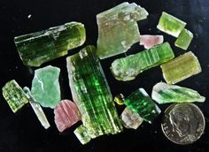 https://www.etsy.com/listing/102315858/tourmaline-crystals-from-afghanistan-39