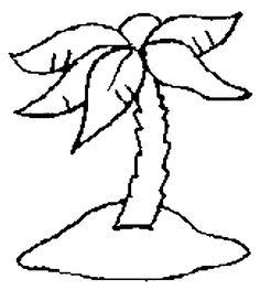 Dibujos para colorear Dibujos para colorear la isla Ile15.gif Dibujos para colorear Dibujos para colorear la isla