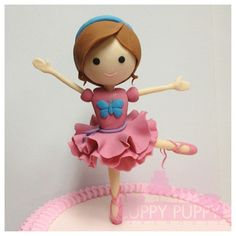 ballerina #sugarfigure | Flickr: Intercambio de fotos