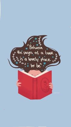 The Best Book & Reading Memes – That Help Justify Your Love For Books - Book lovers I Love Books, Good Books, Books To Read, My Books, Quotes On Reading Books, Children Book Quotes, Reading Posters, Book Wallpaper, Wallpaper Quotes