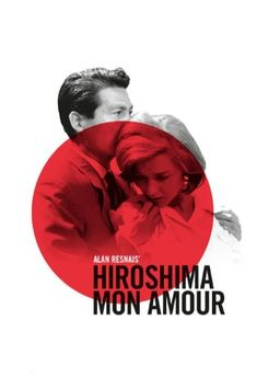 The Best French New Wave (La Nouvelle Vague) Movies Of All-Time - Cinema Dailies Alfred Hitchcock, Movies To Watch, Good Movies, French New Wave, New Cinema, French Films, French Actress, Tv Shows Online, Hiroshima