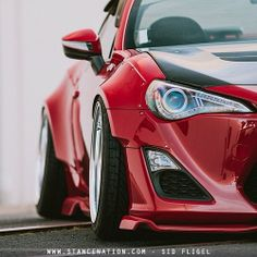 Very Nice Show your & pride, join board today. Scion Frs, Toyota 86, Import Cars, Street Racing, Wrx, Impreza, Stance Nation, Modified Cars, Car Wheels