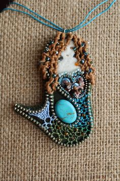 Hey, I found this really awesome Etsy listing at https://www.etsy.com/il-en/listing/275253636/mermaid-zipper-necklace-zipper-pendant