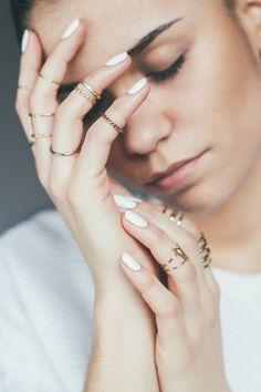 Shooting main  #hand  #model  #rings www.juliettaphotography.com