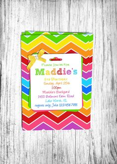 Free Editable Tent Cards And Buffet Labels Rainbow