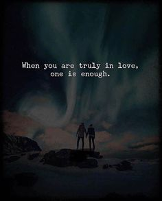 New quotes about strength and love relationships heart thoughts 64 Ideas Quotes About Strength And Love, Deep Quotes About Love, Life Quotes Love, New Quotes, Quotes For Him, True Quotes, Funny Quotes, Inspirational Quotes, Heart Quotes