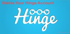 By Sidney Hunt / Jun 2018 AM Dating app Hinge is about to make a major change: it's dropping its prerequisite that user. Hinge Dating, Popular Dating Apps, Like Tinder, Social Media Company, Meet Local Singles, Never Again, Life Choices, Dating Again, Online Dating