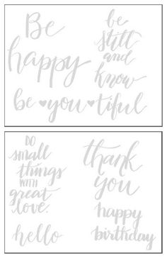 Beginner's Guide to Brush Lettering Practice Writing Words in Brush Lettering with Free Worksheets from Destination DecorationPractice Writing Words in Brush Lettering with Free Worksheets from Destination Decoration Lettering Brush, Brush Lettering Worksheet, Hand Lettering Practice, Calligraphy Practice, Calligraphy Handwriting, Doodle Lettering, Creative Lettering, Lettering Styles, Penmanship